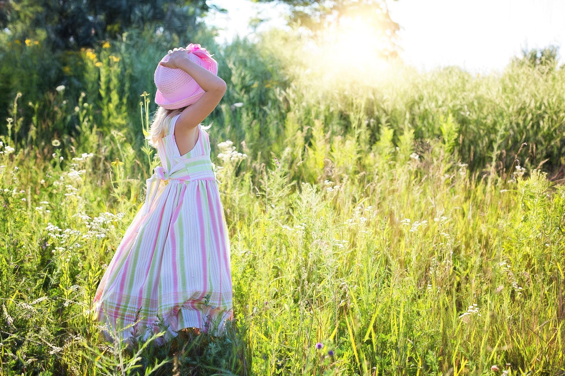 """Профориентационный лагерь """"Перспектива"""" открывает набор детей и подростков на летние смены"""